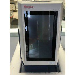 Thermo Scientific 60180-VT100 Virtuoso Vial Identification System