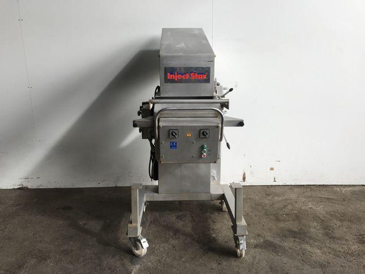 Inject Star MPM-41 Meat tenderizer