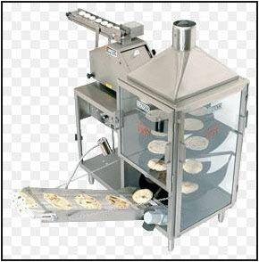 Others Beta 900 Tortilla Machine