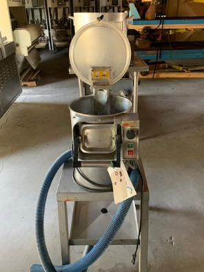 Other T5S Lab Size Peeler
