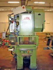 Abm PRS 30 30 ton