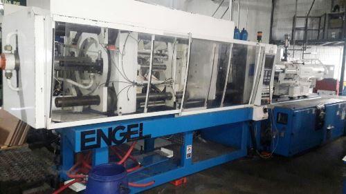 Engel TG2750/300 US 300 T