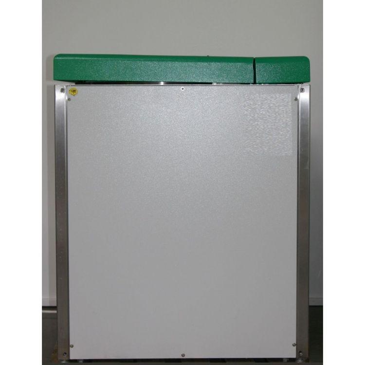SHP Steriltechnik Laboklav 160-MV Laboratory Autoclave