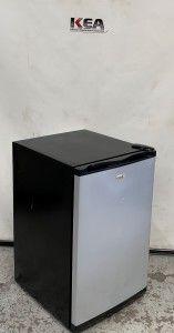 FED Undercounter Freezer 80Lt