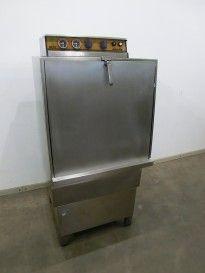 Winterhalter GR 62 , Universal washing machine