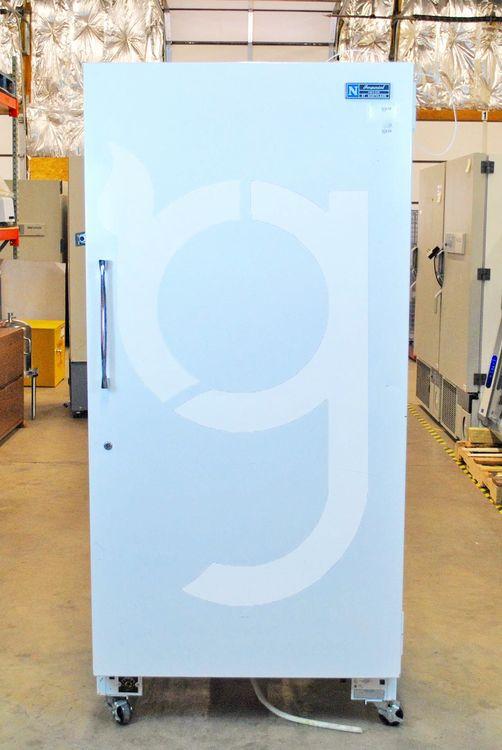 Northland U305L-1835 Freezer
