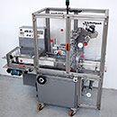 Multipack F40 Banding machine