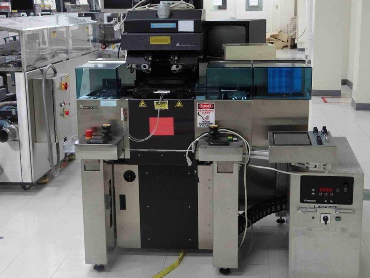Suss MicroTec MA-150
