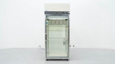 VWR VCR430A20 Laboratory Refrigerator