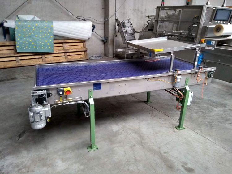 Other VENDER ,  belt conveyor