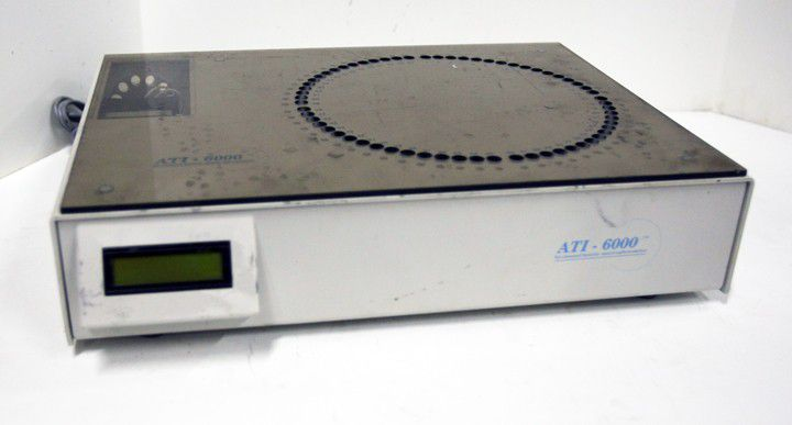Other ATi-6000 Spectrophotometer