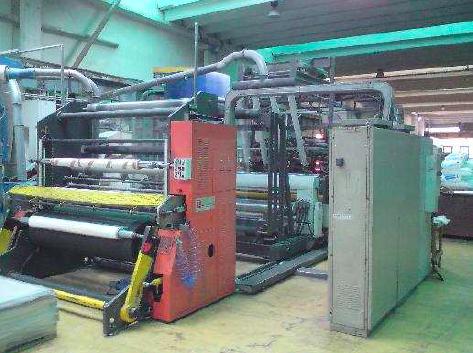 Tau System Ax 1 Cast