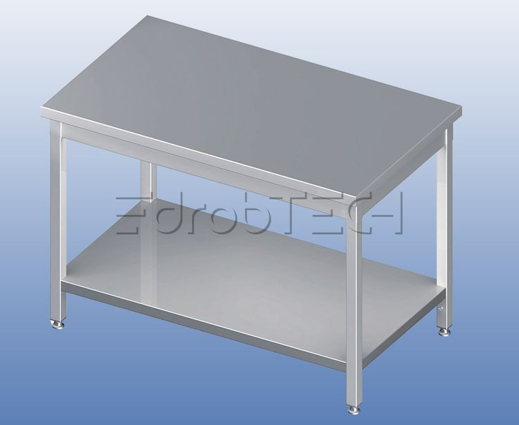 Others Tables