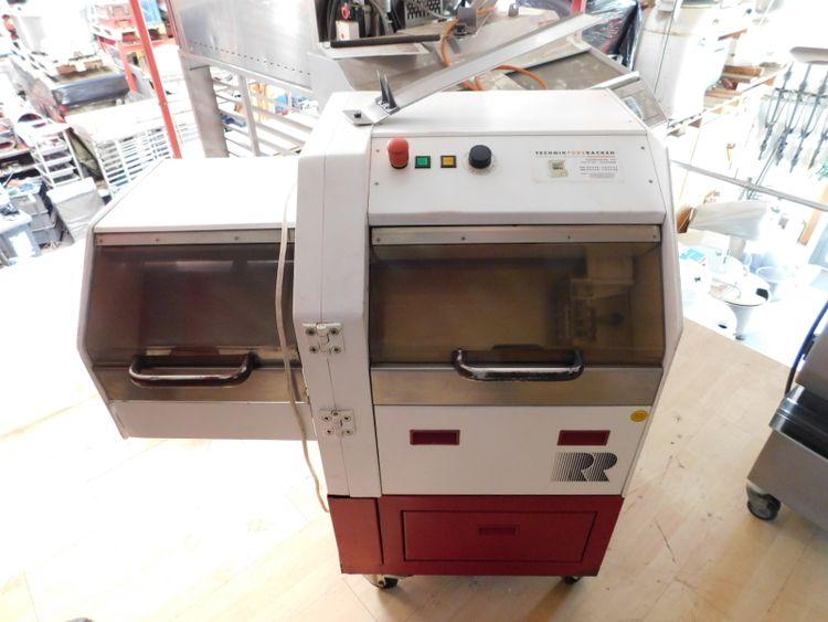 Rösen & Robbert SPA 38 Bread cutting machine