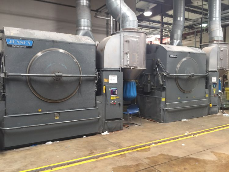 2 Others Garment dryers