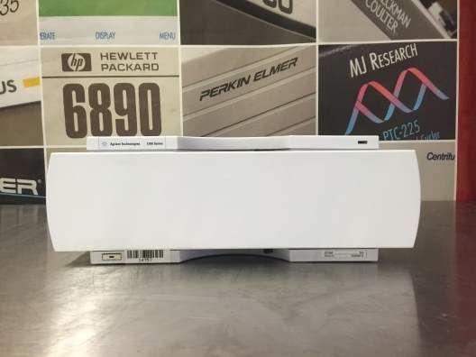 Agilent G1316A HPLC Column Compartment / Heater