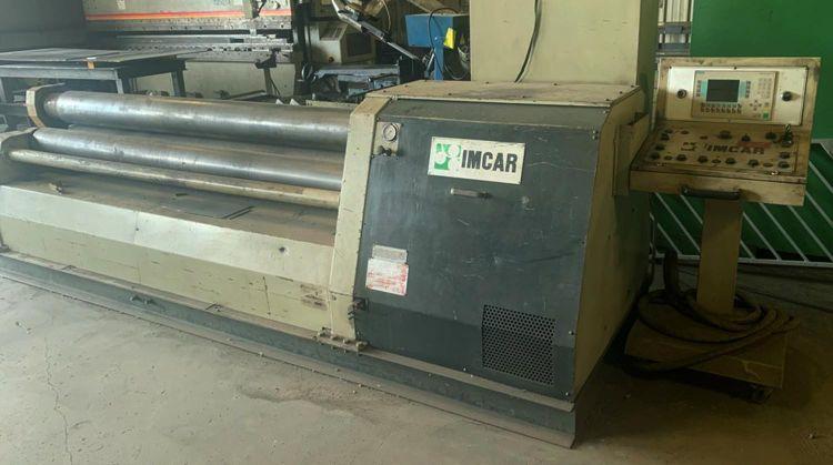 Imcar 4RH 2000 6/4