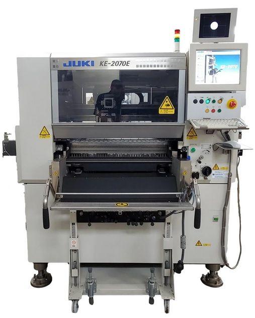 Juki KE-2070E