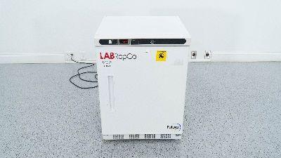 LABRepCo Under Counter Freezer