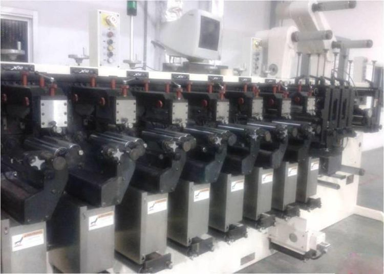 PCMC X 10 8 254 mm