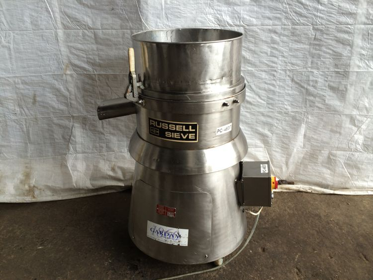Others 17300 Sieve