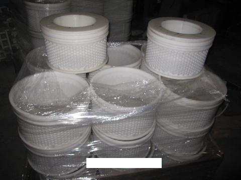 48 Others Cheese mould