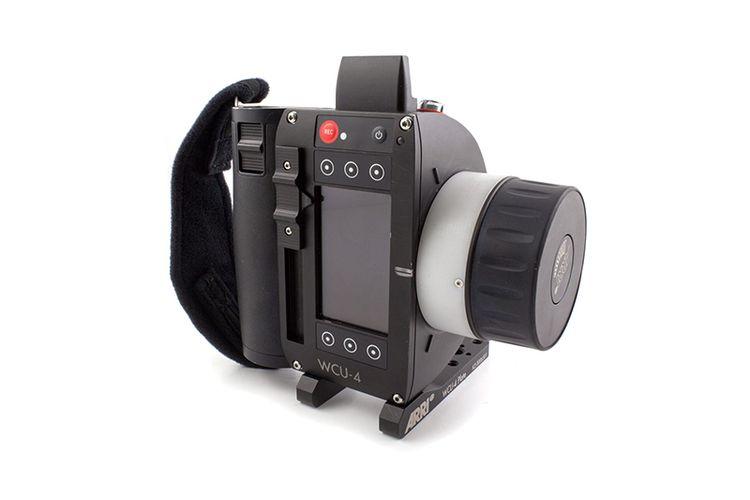 ARRI WCU-4 Wireless Compact Unit Package