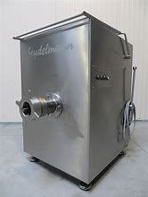 Seydelmann AL 130 Meat grinder
