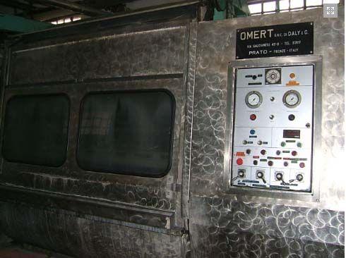 Others Washing Machine