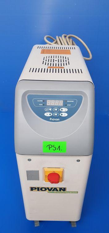 Piovan TW12