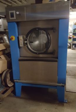 Others Washer