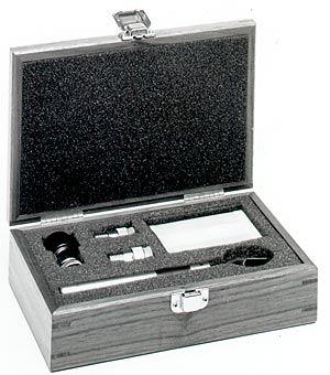 Agilent, Hewlett Packard (HP) 85050D Economy Calibration Kit 7mm