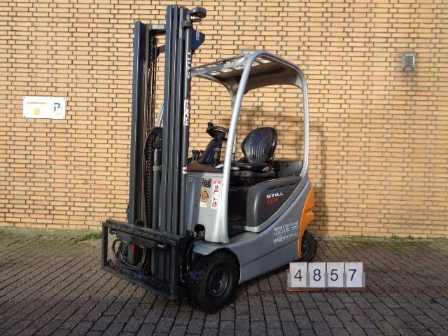 Still RX20-16 1600 kg