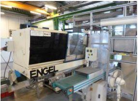 Engel ES 330 / 90 HL 90T