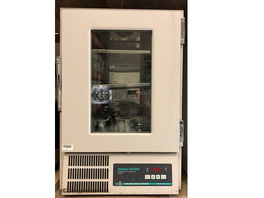 Innova, New Brunswick 4230 Refrigerated Incubator Shaker