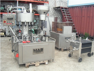 Other Vacuum wine pouring machine