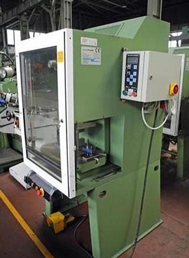 Atlas T 25 swan neck mechanical press 25 Ton