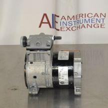 Thomas Vacuum Pump