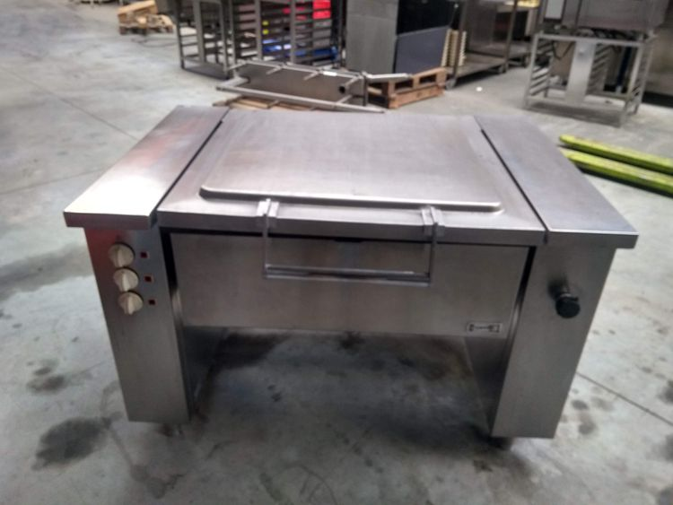 Other Electric roasting pan