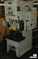 Komatsu OBS60-3 60 TON