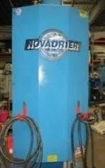 Novatec N-50