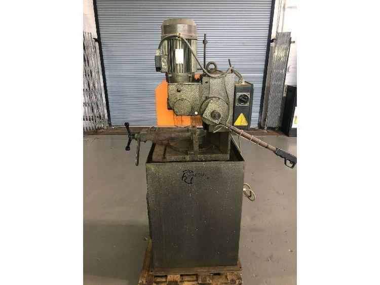 Marvel P315 CVA Cold Saw Semi Automatic