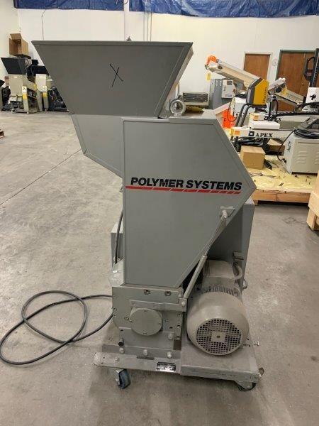 Polymer SS117