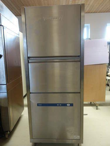 Hobart UXLS-11 dishwasher