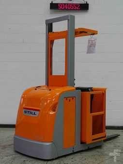 Still EK-X980 / EINFACH 1,000 kg