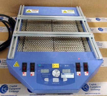 VJ Electronix IR-1C