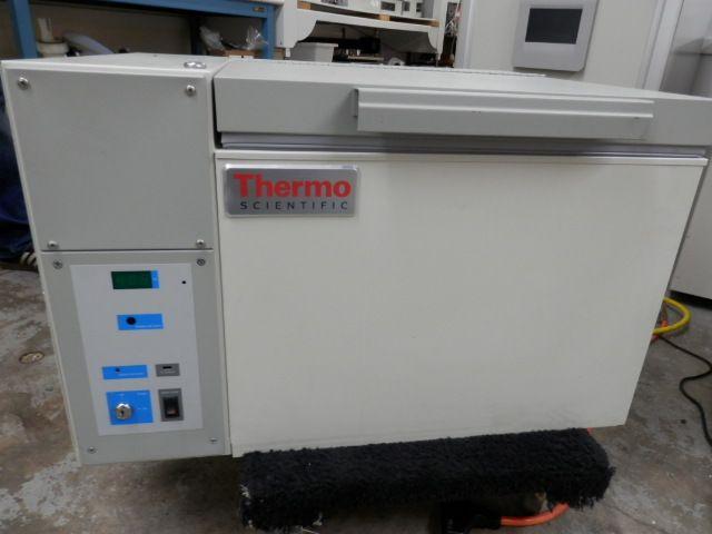 Scientific, Thermo Fisher -80°C Benchtop Freezer