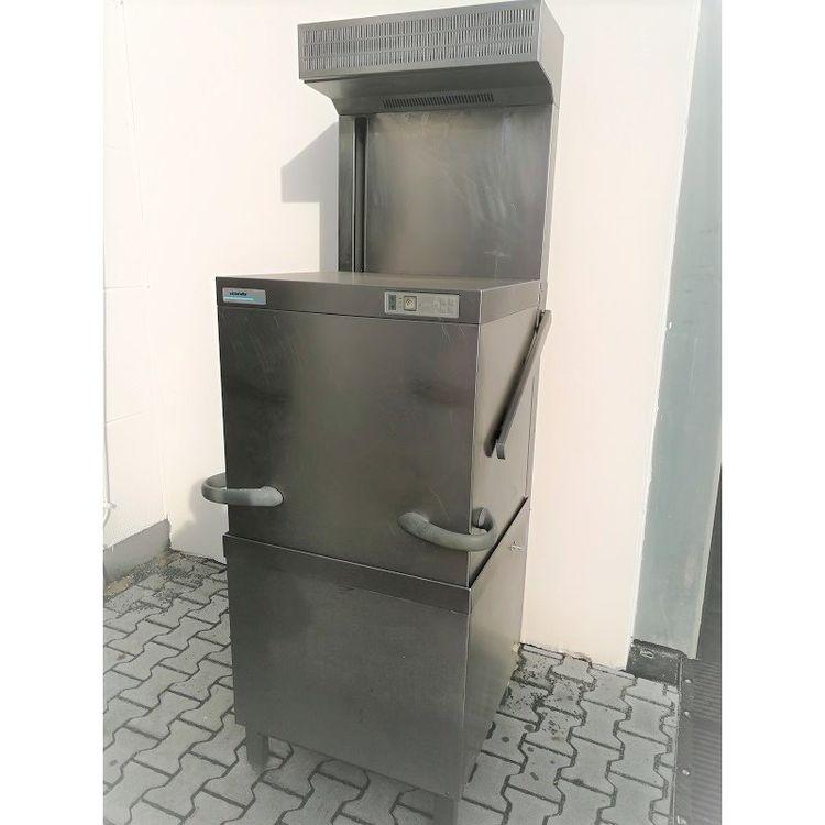 Winterhalter GS 515 Dishwasher
