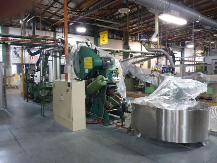 Krupp EPR 3 , Dye for pressing lids