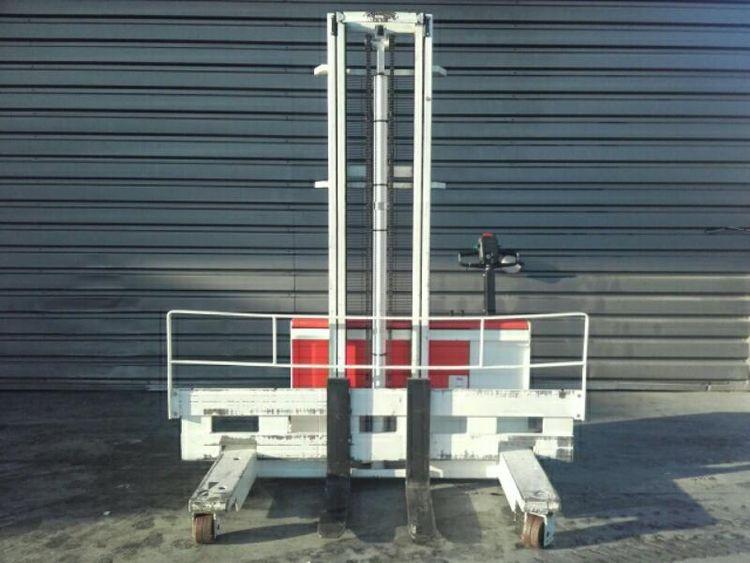 Amlat GL 16S 1600 kg